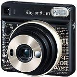 Câmera Instantânea Fujifilm Instax SQUARE SQ6 Taylor Swift