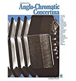 [(Handbook for Anglo-Chromatic Concertina )] [Author: Roger Watson] [Dec-1998]