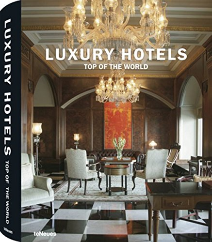 Luxury Hotels Top of the World PDF