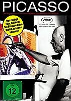 Picasso - Le myst�re Picasso