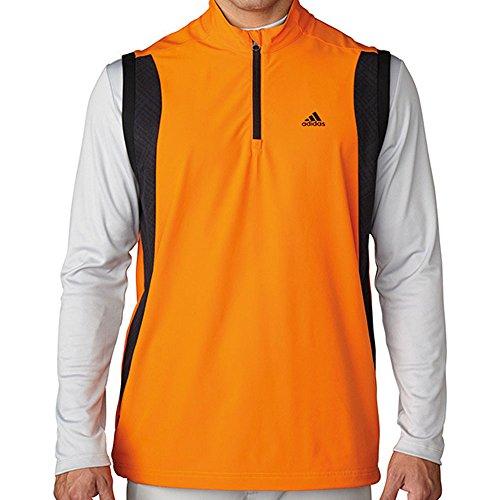 Adidas Stretch Vest - 4