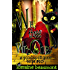 We Three Witches, A Good Spell Gone Wrong: An Adult Cozy Mystery (Edenbrooke Hollow Series Book 1)
