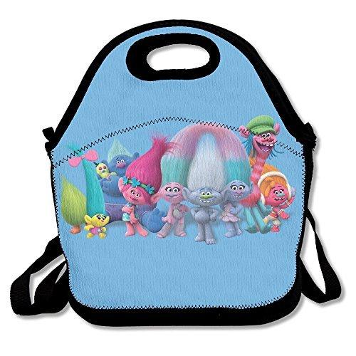 cmcm-trolls-poster-lunch-bag-lunch-box-bento-bag