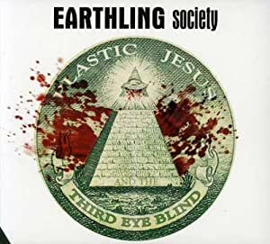 Plastic Jesus & Third Eye Blind