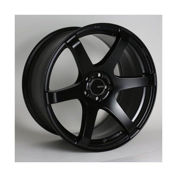 18×85-Enkei-T6S-Matte-Black-WheelsRims-5×1143-485-885-6535BK