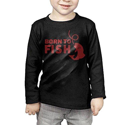 Baby Born Jogger Stroller - 7