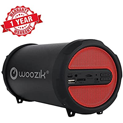 woozik-s213-wireless-speaker-outdoor