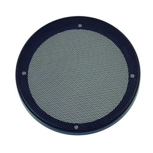 RedLine Solutions RL 040006 Game Speaker