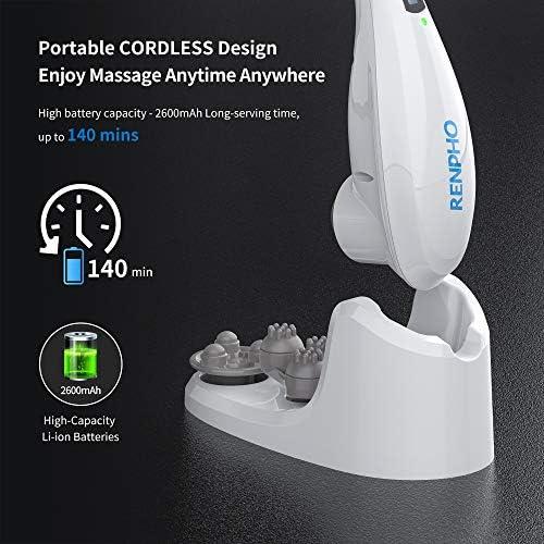 Cock stimulators _image3