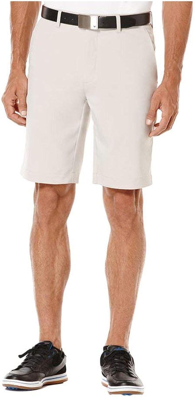 Callaway Men's Classic Tech Shorts