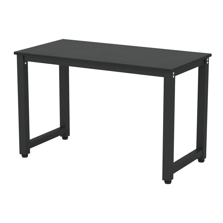 Amazoncom Merax 16106 Modern Simple Design Computer Desk, Table, Workstation