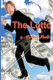 The Lotto, Michael Poole, 1494766884
