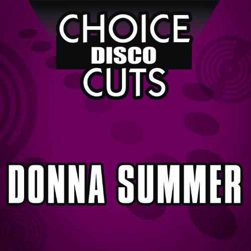Choice Disco Cuts
