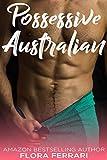 Possessive Australian