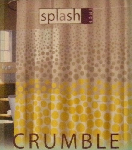 Colors Shower Curtains Shower Curtains Outlet
