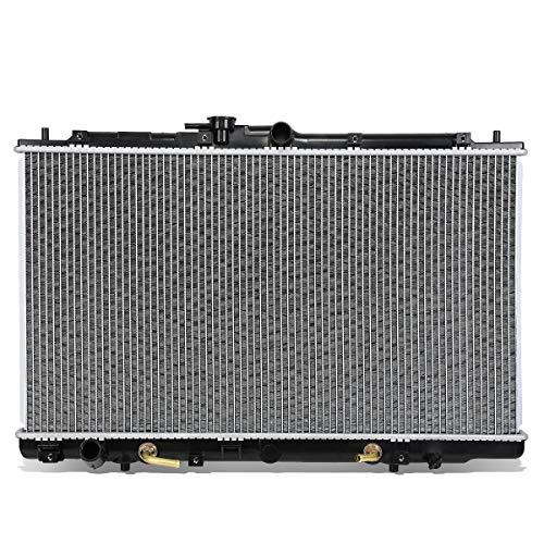 99 accord v6 radiator - 4