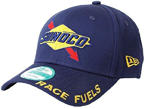 sunoco-race-fuel-ball-cap-blue