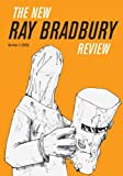 New Ray Bradbury Review, , 1606350374