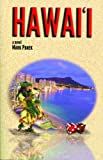 Image of Hawaii: A Novel
