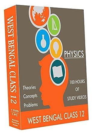 BENGALI PHYSICS BOOKS.PDF MOVIES EBOOK DOWNLOAD