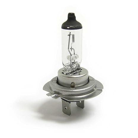 Amazoncom Mini Cooper Headlight Bulb H7 Halogen Gen1 R50 R53