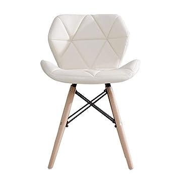 À Manger Salle Design Longues Chaises De Moderne Paddia 80wvnmN