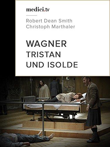 isolde wagner - 7