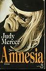 Amnesia par Mercer