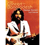 George Harrison and Friends: The Concert for Bangladesh
