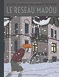 Le Réseau Madou - tome 0 - Réseau Madou (Le) - Réédition