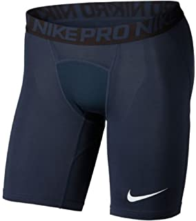 Amazon.com   NIKE Men s Pro Shorts   Sports   Outdoors 9e2c2b32130e9