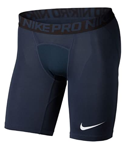 ffbc206d39 Amazon.com : Nike Men's Pro Shorts : Soccer Shoes : Sports & Outdoors