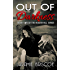 Out of Darkness (Heaven Hill Book 2)