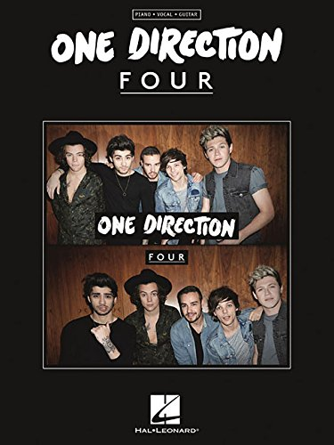 one direction books 2015 - 8