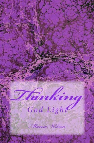 Thinking: God Light PDF