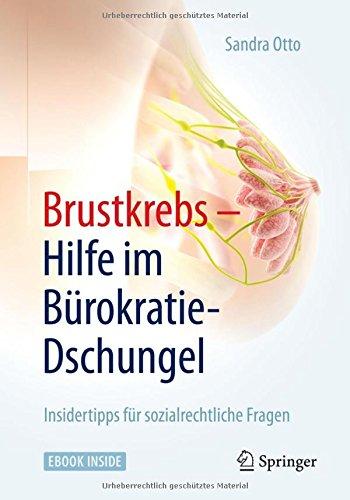 brustkrebs-hilfe-im-brokratie-dschungel-insidertipps-fr-sozialrechtliche-fragen