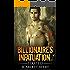 Bad Boy Romance: Billionaire's Infatuation Book 1- Fixated: Billionaire Romance (Alpha Billionaire Series)