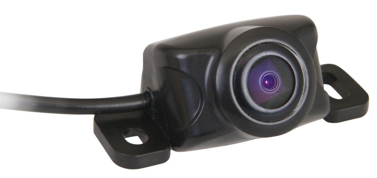 Scytek SCY-103C Universal Rearview Camera