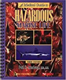 A Medical Guide to Hazardous Marine Life, Paul S. Auerbach, 0941332551
