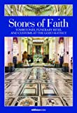 Stones of Faith : Funerary Rites and Customs at the Gozo Matrice, Cassar, Charles R., 9993274119