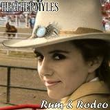 Rum & Rodeo