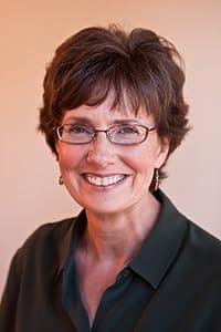 Laura H. Gilbert