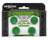 KontrolFreek GamerPack Alpha for Xbox One
