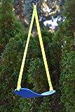 Zip Line Swing Seat