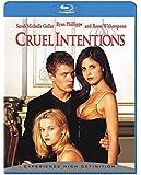 Cruel Intentions [Region Free]
