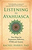 Used for thousands of years by indigenous tribes of the Amazon rain forest, the mystical brew ayahuasca is now becoming increasingly popular in the West. Psychologist Rachel Harris here shares her own healing experiences and draws on her original ...