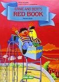 Open Sesame: Ernie and Bert's Red Book: Teacher's Book