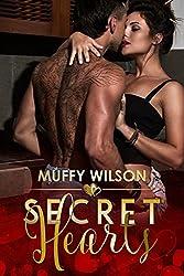 Secret Hearts (The Hearts Series Book 2)