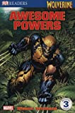Awesome Powers (DK READERS)