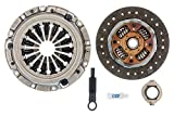 EXEDY MZK1001 OEM Replacement Clutch Kit